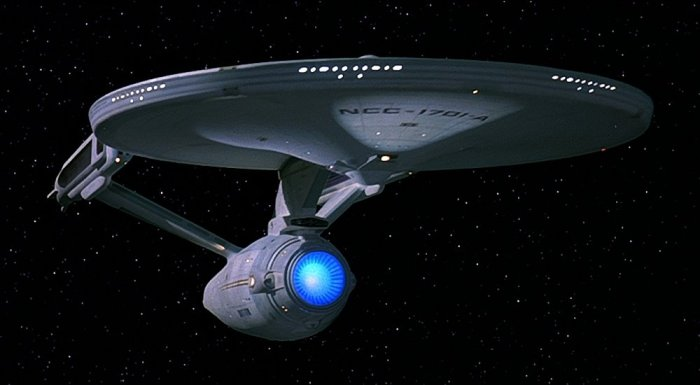 USS_Enterprise-A_quarter