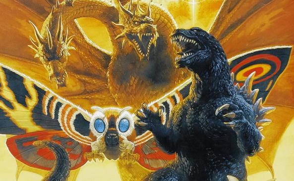 Godzilla_monstro-gigante